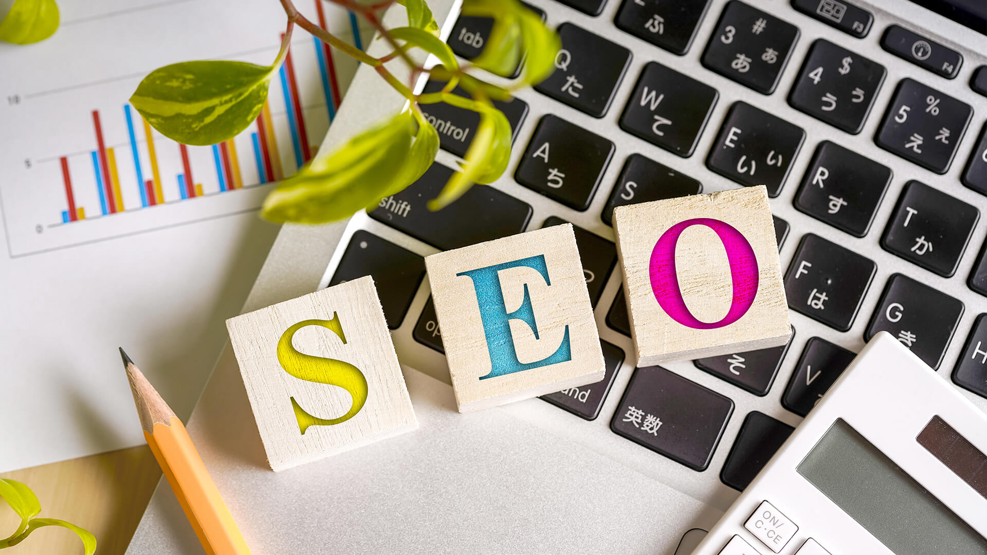 New Step By Step Roadmap For Pro Seo Company