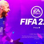 May This Report Be The Definitive Answer To Your FIFA 22 Hack