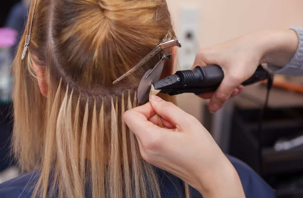 How A lot Do You Earn From Clip In Hair Extensions?